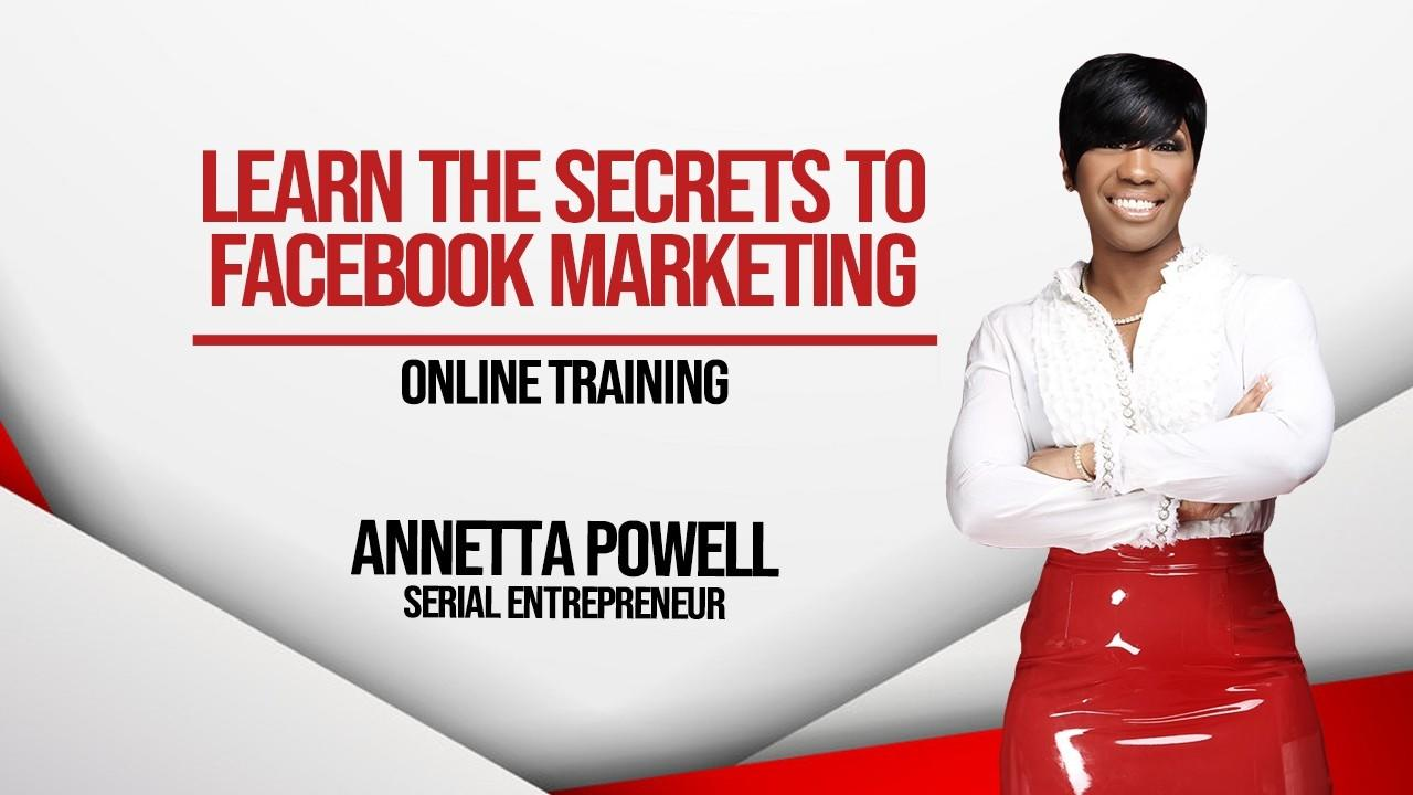 Ylphayo8sfqo4485vijw learn the secrets to facebook marketing