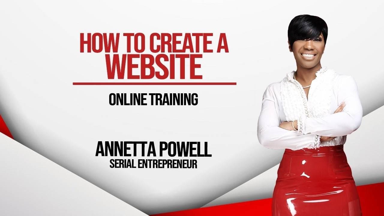 Cnxno7mxsbyothsncqyx jgypr4wptssoxagd93kz how to create a website   product