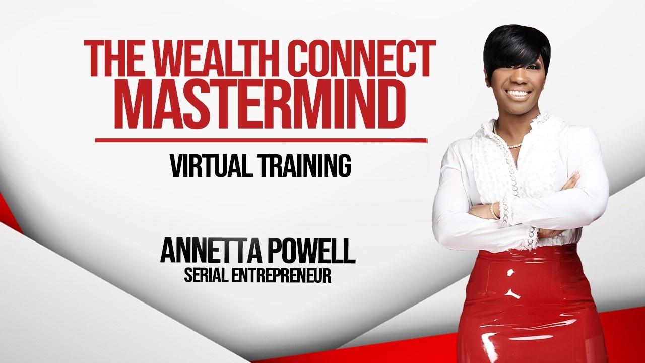 Pdydybu3thktzhoucqv1 1280  the wealth connect mastermind virtual training