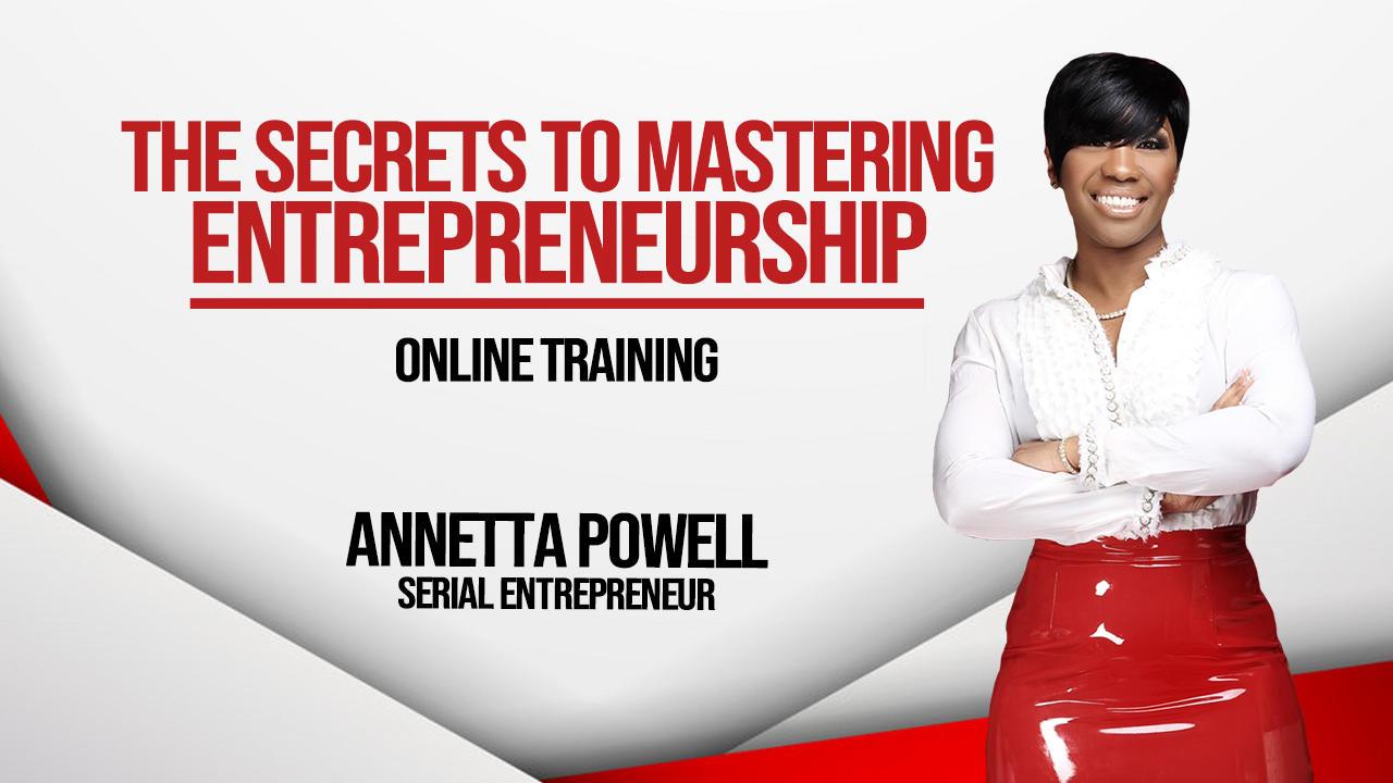 Zokg45jgtrqcuwnxgjdb 1280 the secrets to mastering entrepreneurship