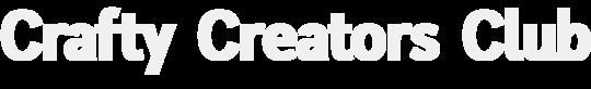 8nsvc4bjrhom9fvd3p4q craftycreatorsclub logo gray