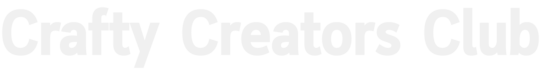 Donjjfewrh2nfrhemkkf craftycreatorsclub logo gray