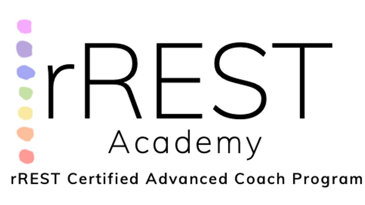 Fwwmlhjqdqt6uwrj1bsl rrest certified advanced coach