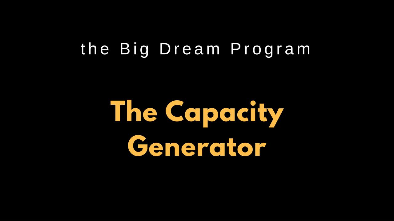 34zjvfd1risejzvwwoyt copy of the big dream program