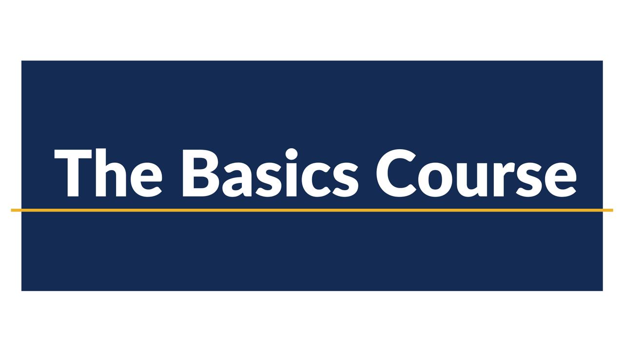Tcxe4qckr2o6s8imh6lg copy of basics course thumbnails 8