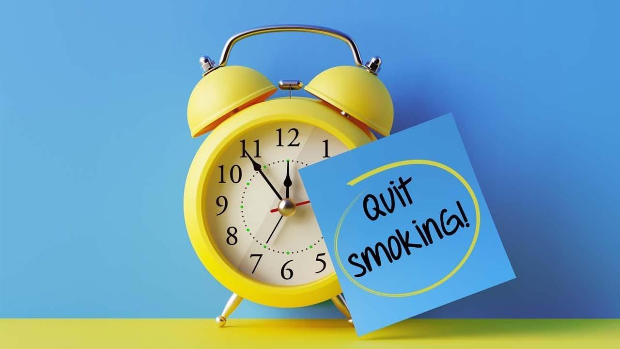 Ypfazvvmqoc3g29sehet quitsmoking