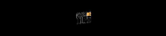 Q76b6khhs6prcassgfzt checkout small logo 1