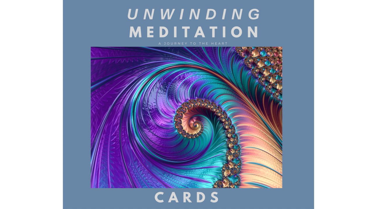 Ushtg9uwtxevtoetax3d unwinding meditation card 4 kajabi
