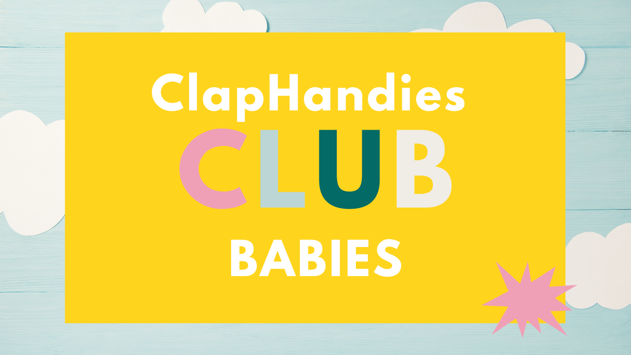 Uhwtqwaskildp1kev9ca claphandies club   babies nursery rhymes songs storytimes toddlers development classes