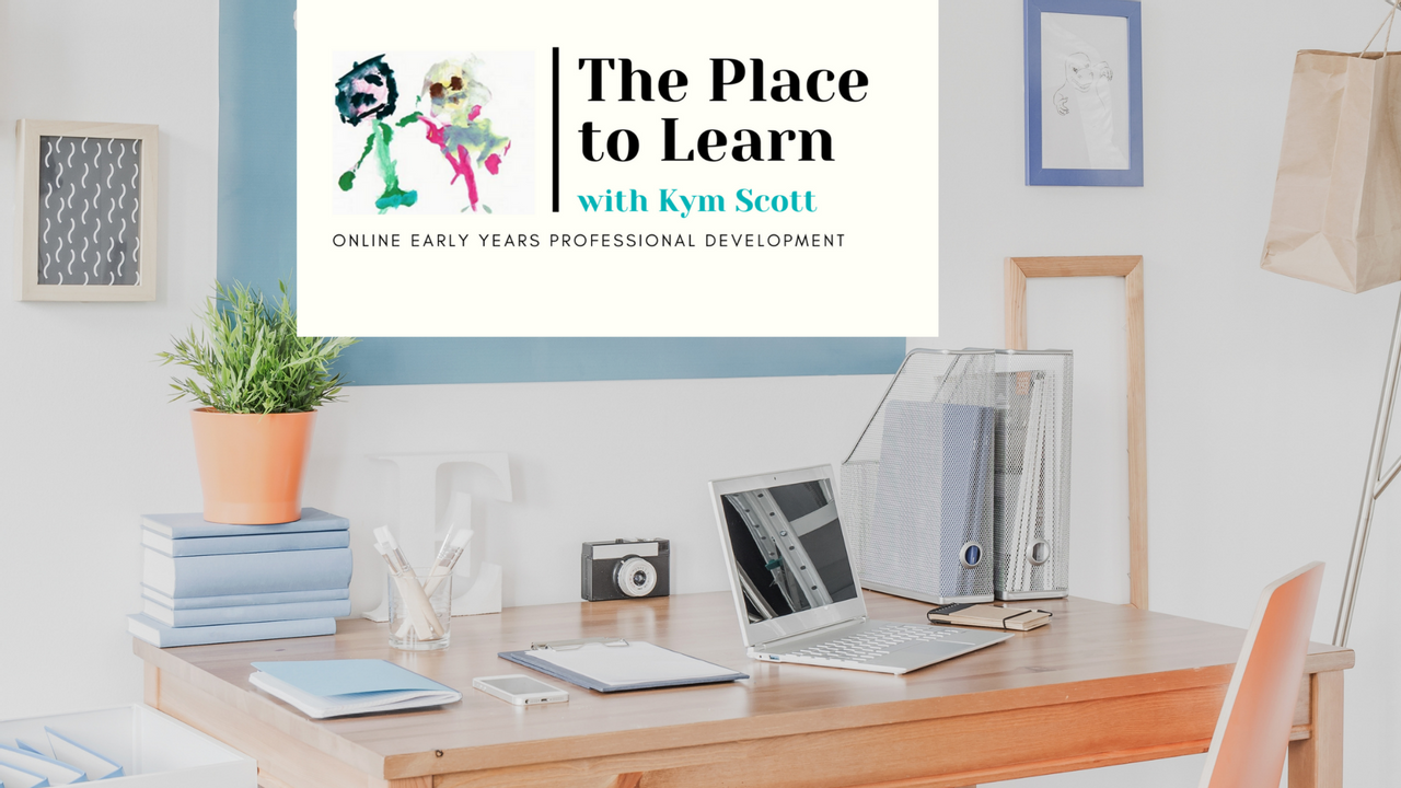 Dyye82nlsxugzzl903dj the place to learn