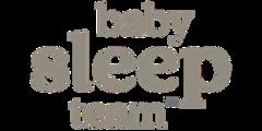 Vlkqimcreeixzjnggiko baby sleep team logo 600x300