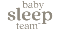 Jtehkiktkysb1pywenla baby sleep team logo 600x300