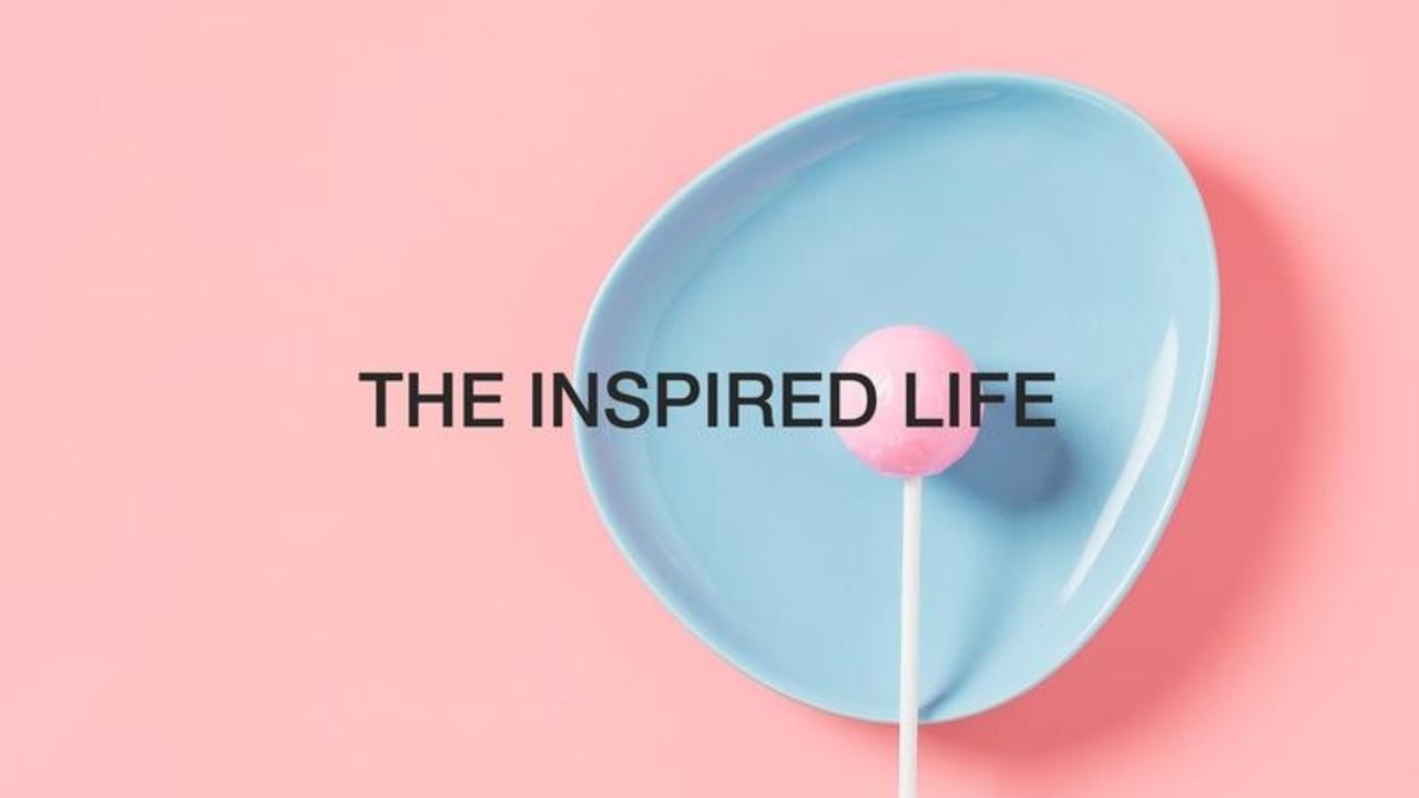 3rbbec3skcmfzhrj1wre the inspired life art now