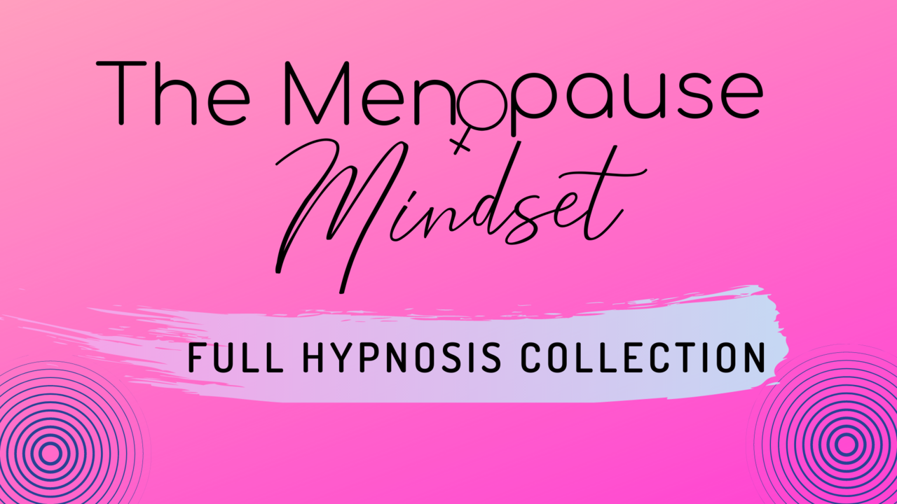 Cxj1kntxrvcfdncyxsr3 full hypnosis collection