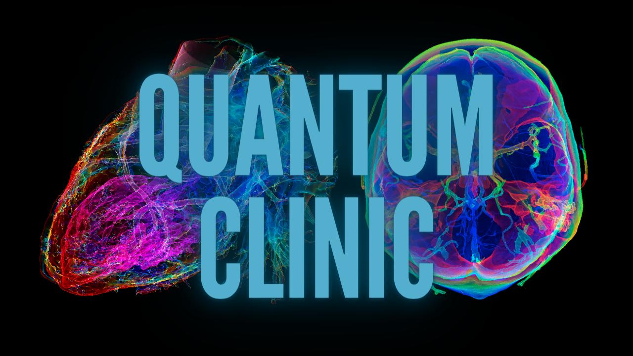 Vss973cdrary8xzx6riq quantum clinic 5