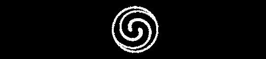 7zj4qyxxrg6vz6vamzp7 copy of heart rehab logo 1
