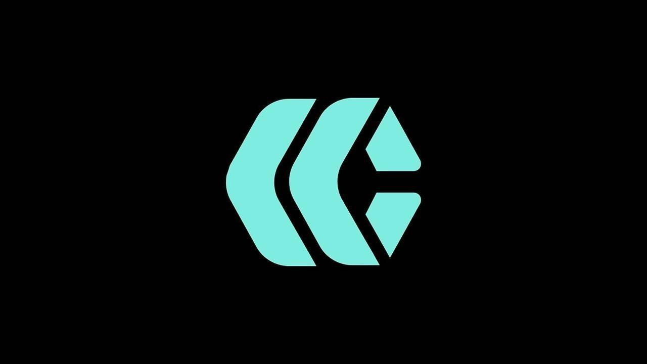Javqaserwej16omzx39c credit class logo