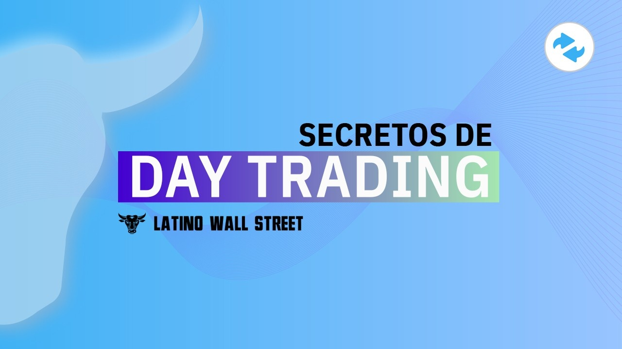 Qx0anxs7r3ydagnohaer secretos day trading