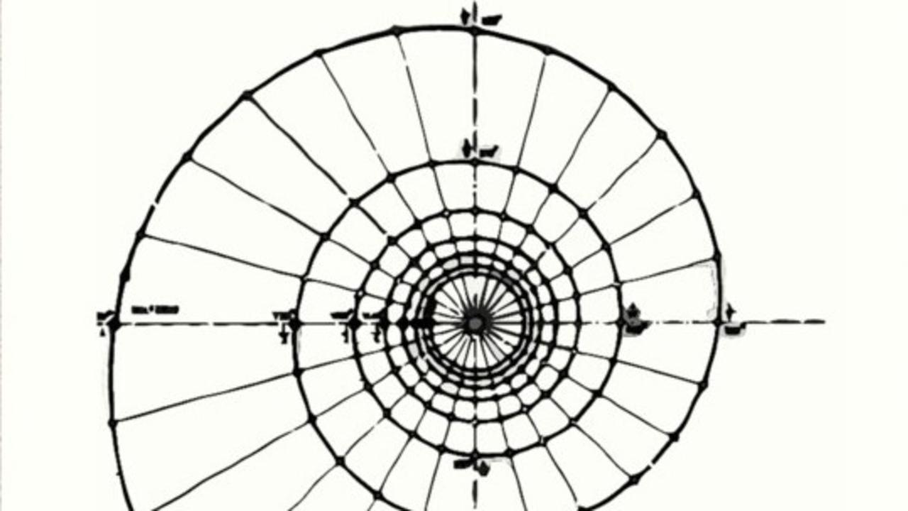 Ih5yk4pesuevo2arpw7q fibonacci spiral