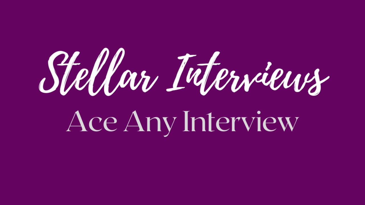 F7bnq6ilrukohdshoutg stellar interviews thumbnail