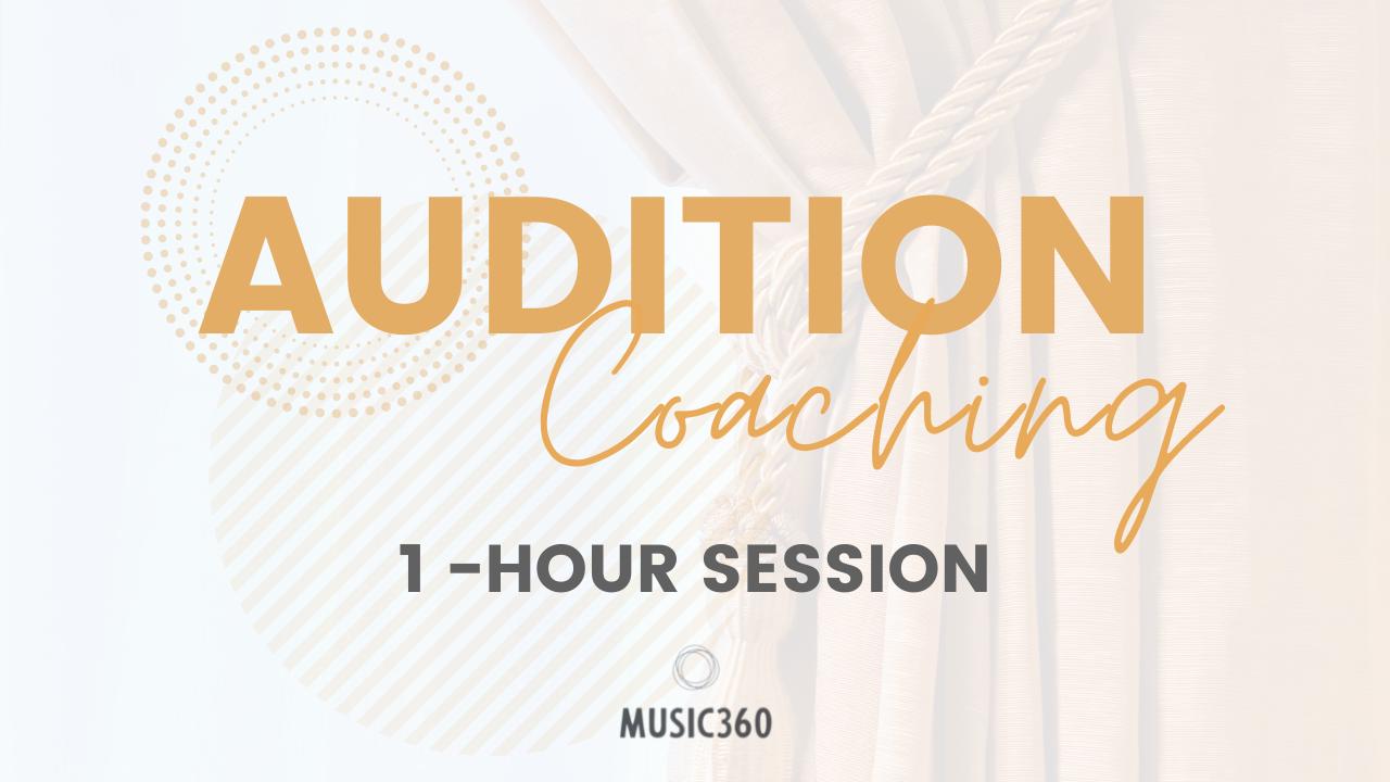 Yqzipfzsqy4pgdec0nhw audition coaching 1