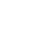 Eoj1tz6xtisgdvexefyt white logo 8