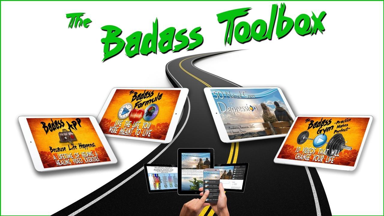 Voaum3i9ttuebyqewga4 badass tool box 4 courses v5 1280