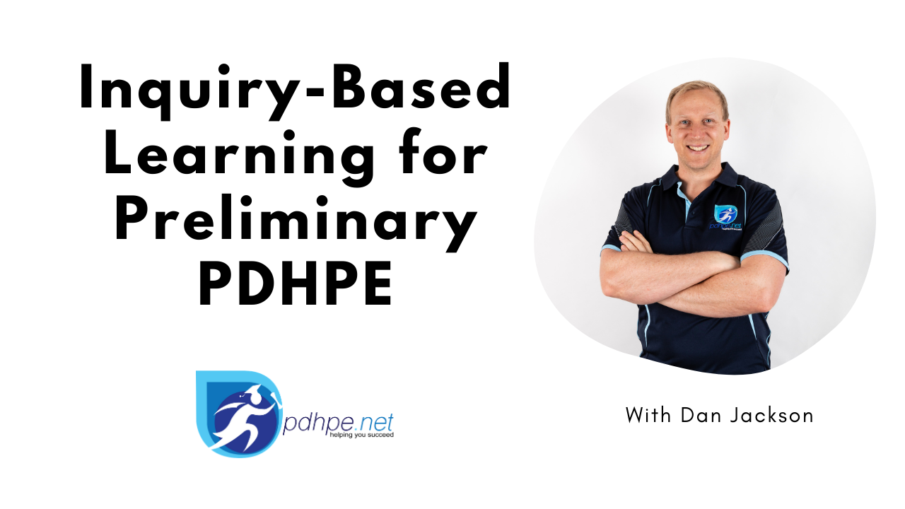 Ptzsqearqsqsgv7v3tb4 inquiry based learning programming preliminary pdhpe