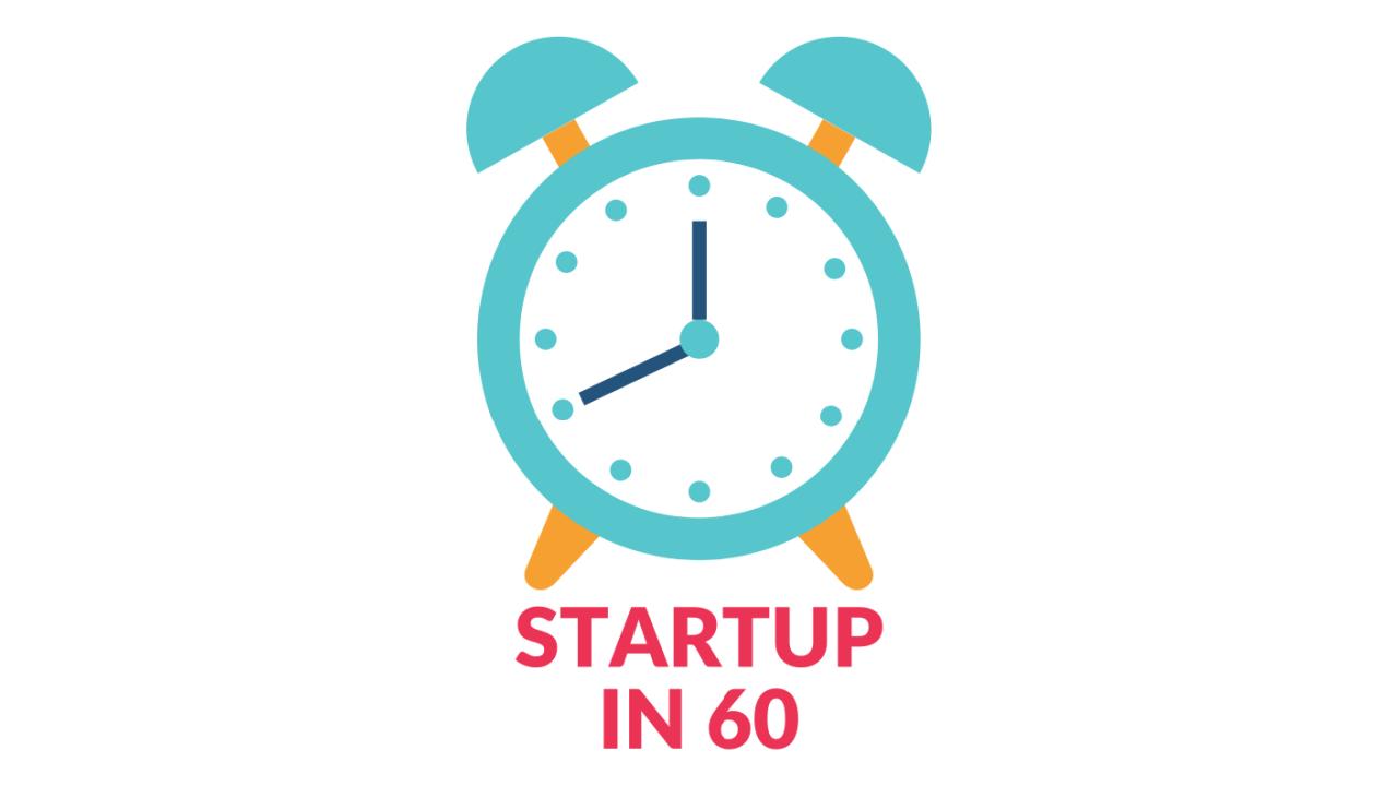 Dmri0kxgt8ia6zl35nyv startup in 60 thumbnail