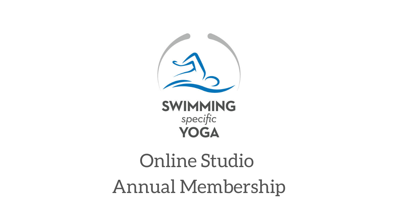 145nkdvsdyz4l12mhx9s 30 day swimming specific yoga challenge 4