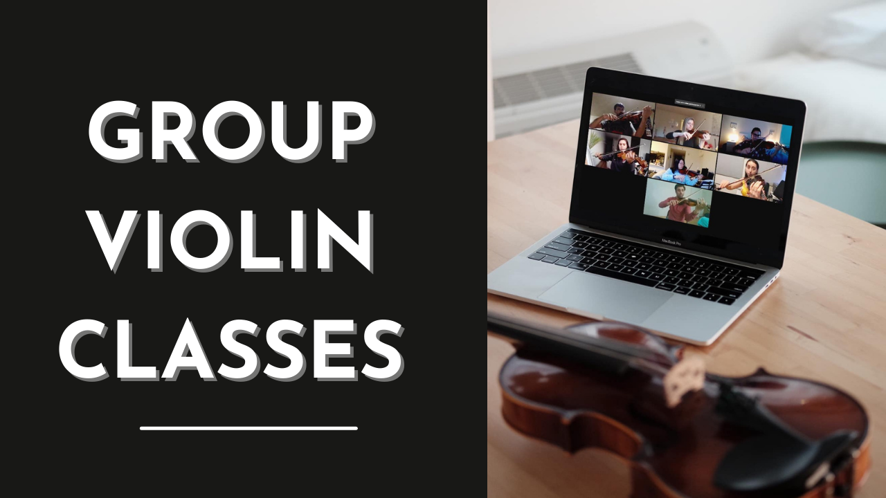 Pncusumisg6js3g03ooz group violin classes feature image