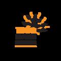 Wzjlqxgtruqhtkcm4iby 1000 days sober logo