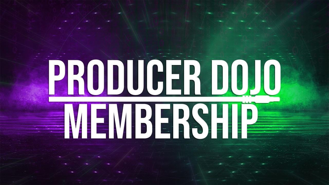 R2br5ohqzstfym7zffij producer dojo membership update button