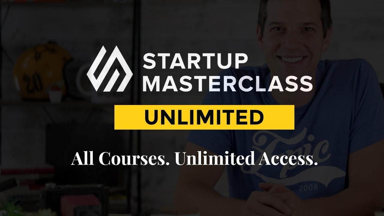 Xbipqhqpqleplltcztpq startupmasterclass unlimited