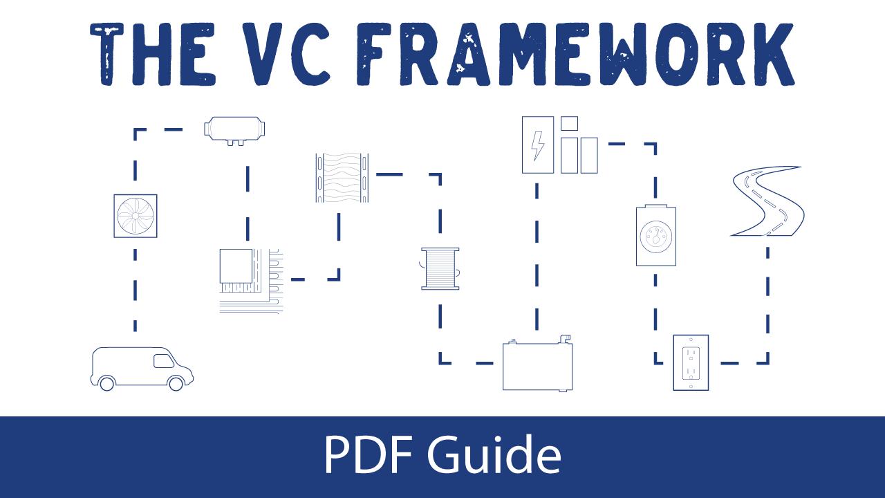 N78bjvsasuqicvatntlz vc framework cover image 1280x720 pdf guide 2