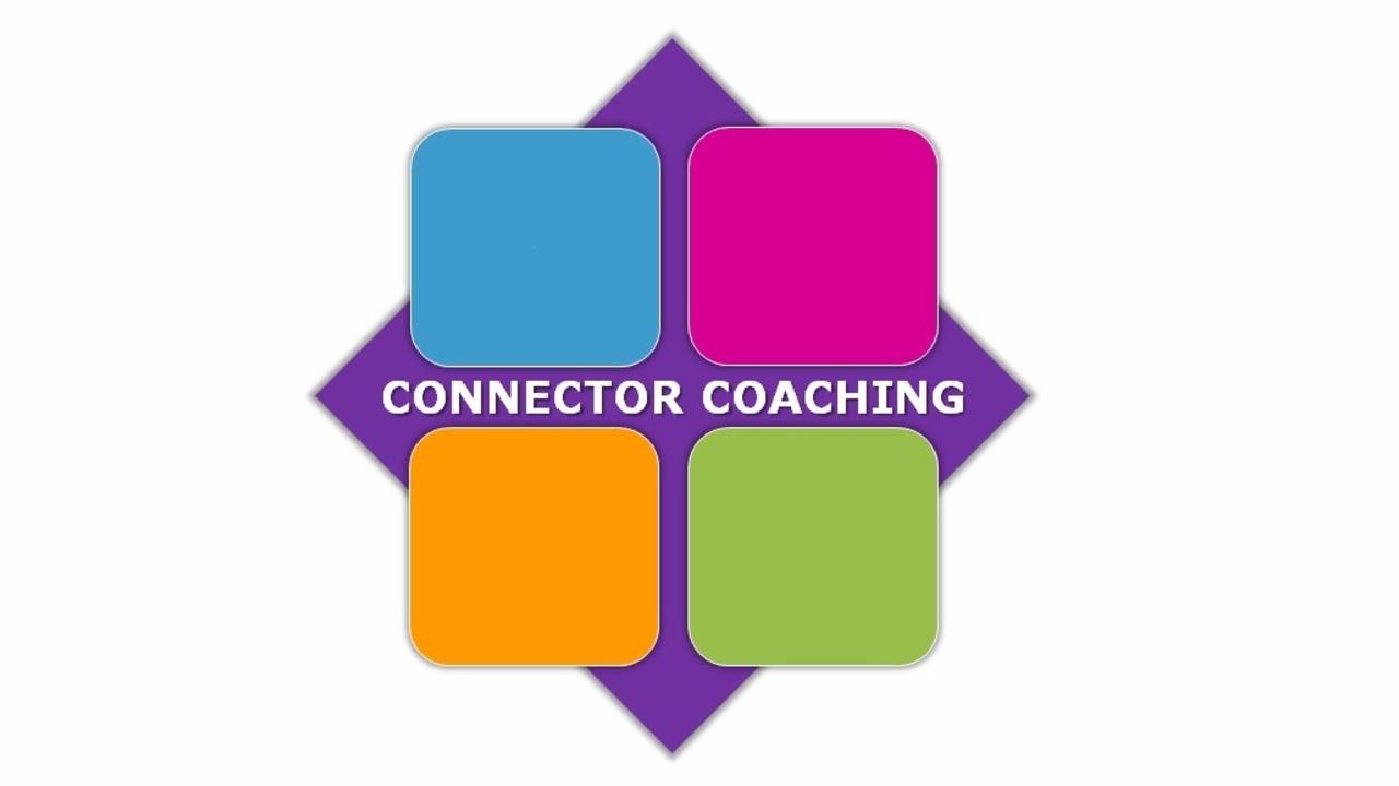 Sadd2ykkrkaswt6pimis connectorcoaching logo 1000
