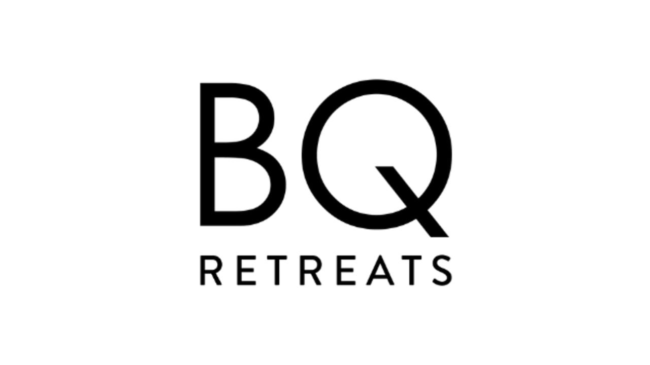 Fechoijcq66sg02mjwp4 bq retreats logo for charge page