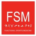9b4oxdd1sqsmoqtowvzq functional sports medicine logo new
