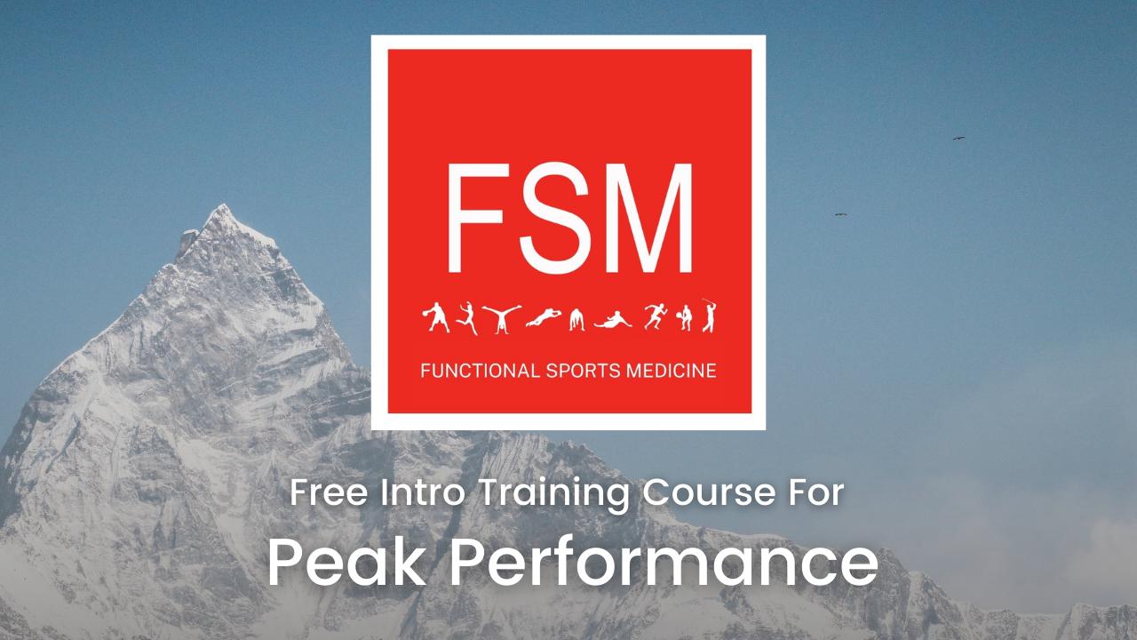 Ww2hz0uorke0ze4fk5qn free intro training course thumbnail