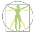 Zfdjmh4vrhsxtl0wlegd logo1