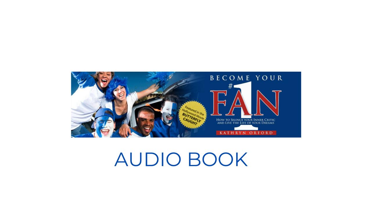 Aec36hj8rwerkpegjoj4 audio book