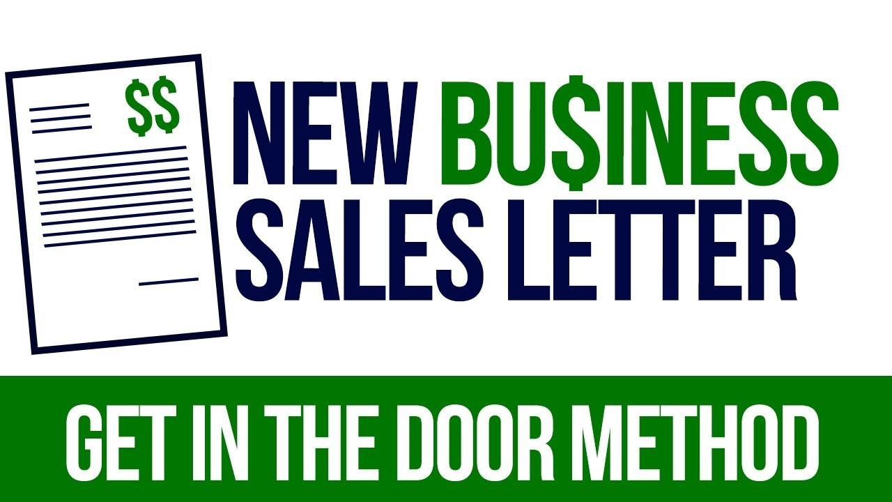 You3yzmr6e8b4agc0iqn new business sales letter