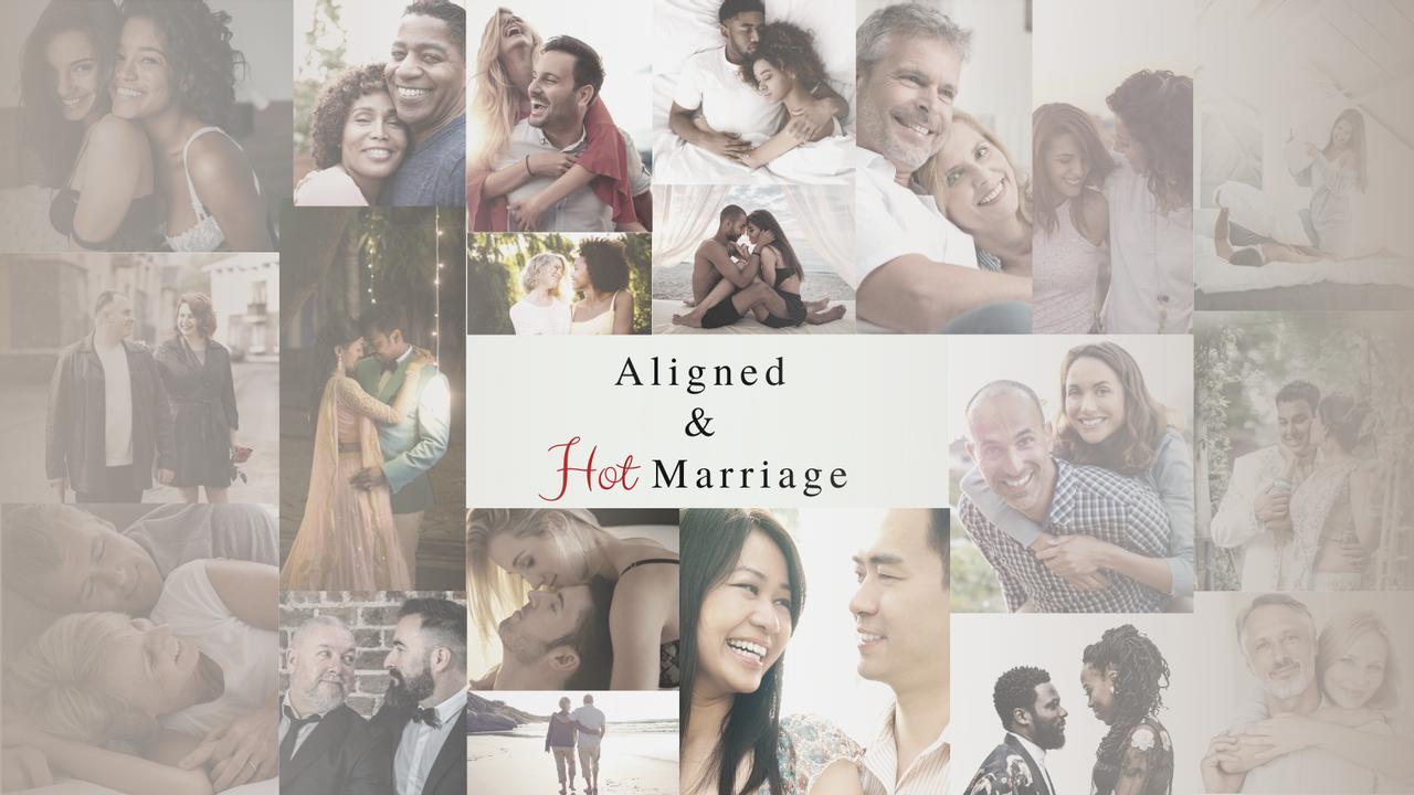 3spjsewsmek1hnbvk1sk aligned hot marriage facebook cover 1