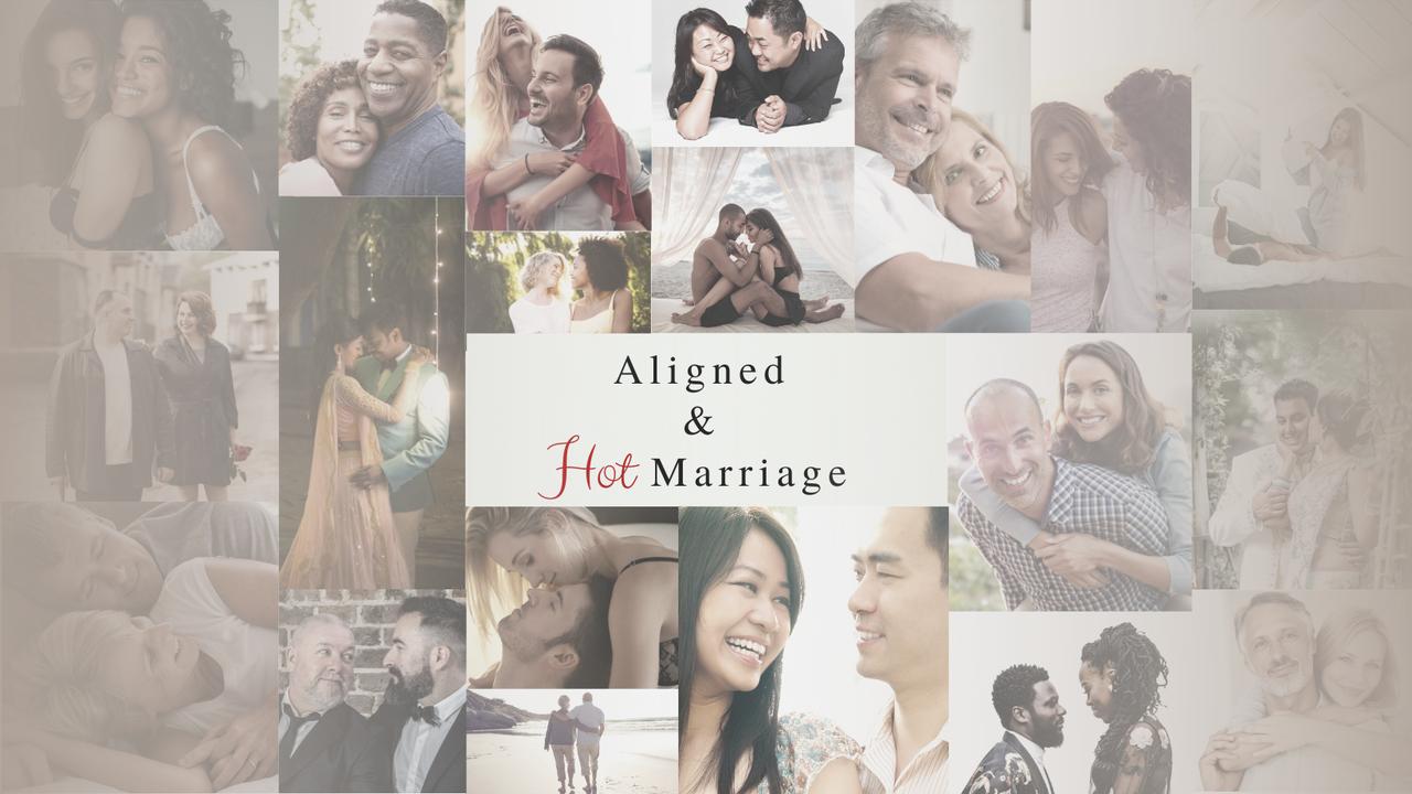 67aflm5ktlig6jt6jotv aligned hot marriage facebook cover 1