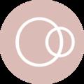 4vjkkuaxqbo59v25sfic site icon