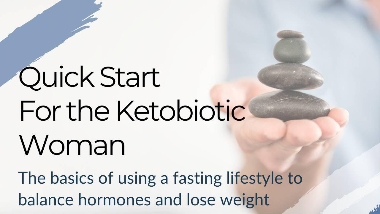 Addav6wms4qaqwuiycof quick start ketobiotic for women.jfif