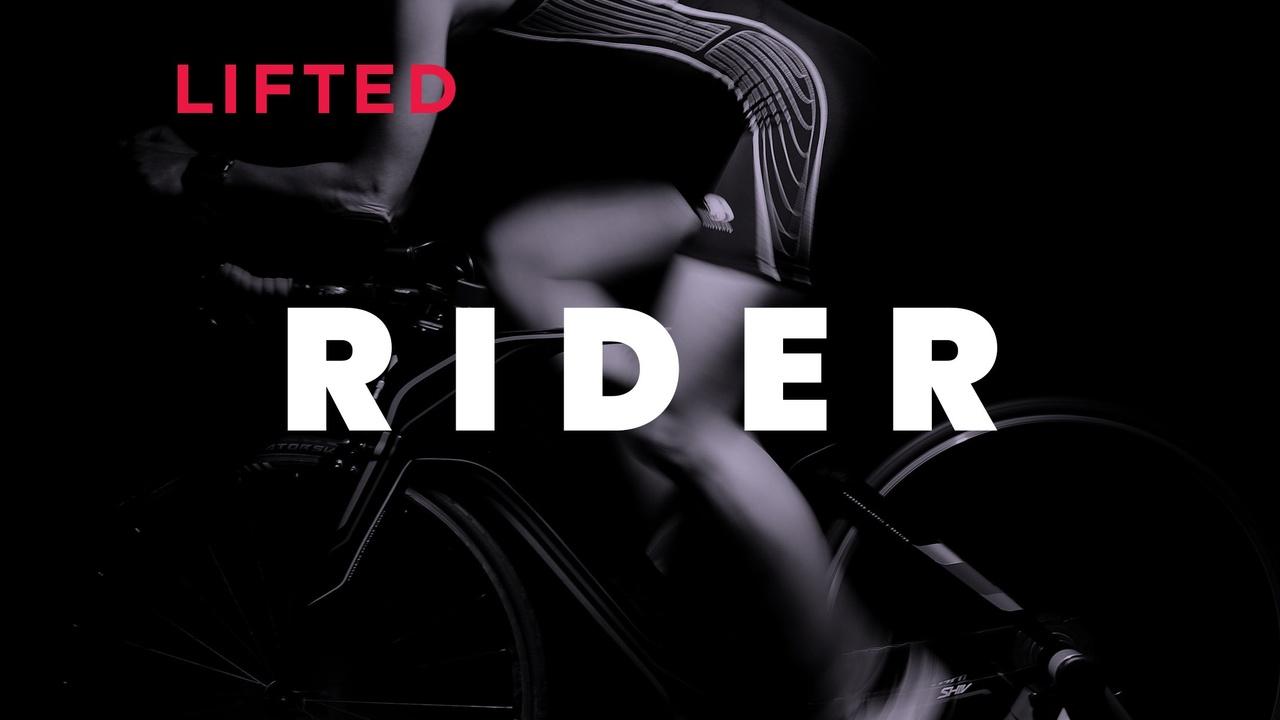 Clypsraefik5vebd9nqs lifted rider 02