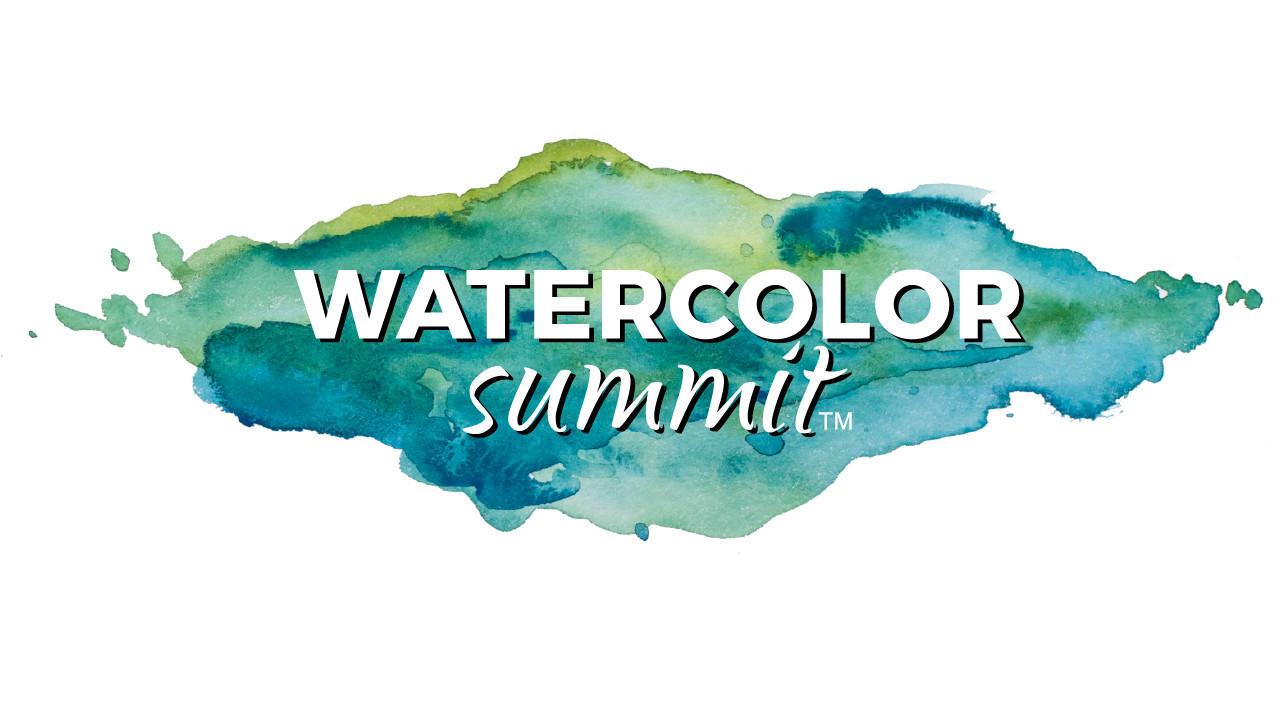 Yuyu3ciqvyxut7q3qoog logo main 720x1280 watercolor summit