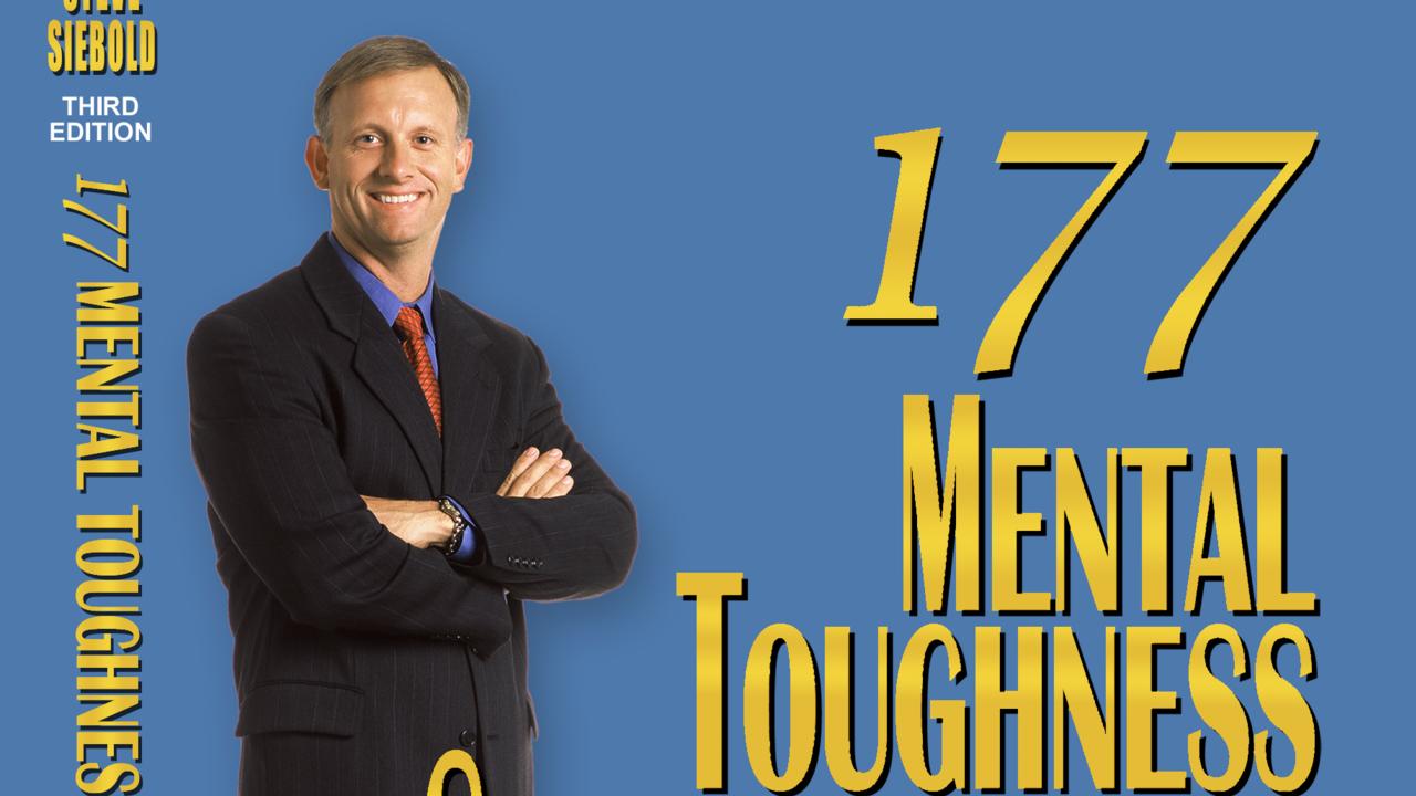 6hdp5ykes56cjfawlmdj 177 mental toughness book crop