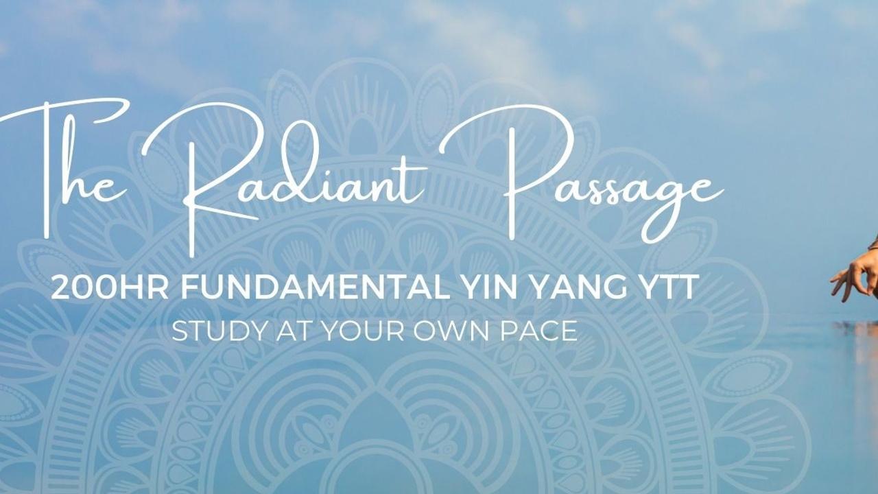 Eqj8wnjiqsw0ccuzvxuw the radiant passage 200hr ytt website banner